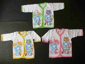 Grosir Baju Murah Surabaya,SMS/WA ORDER ke 0857-7221-5758 Obral Baju bayi