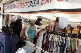 Grosir Baju Murah Surabaya,SMS/WA ORDER ke 0857-7221-5758 Obral Baju wanita