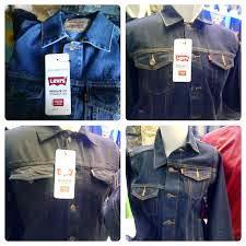 Grosir Baju Murah Surabaya,SMS/WA ORDER ke 0857-7221-5758 obral jeans murah