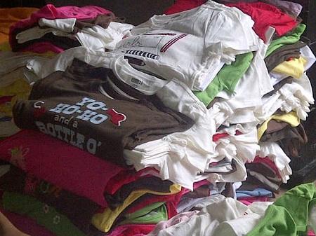 Obral Baju Anak Murah Surabaya | Grosir Baju Murah Surabaya Obral Baju Sisa Export Surabaya