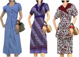 Grosir Baju Murah Surabaya,SMS/WA ORDER ke 0857-7221-5758 Produsen Baju Batik Untuk Wanita Di Kota Solo