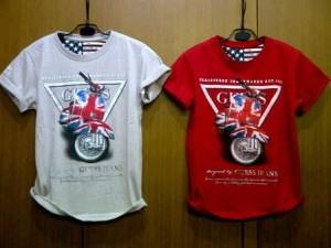 Grosir Baju Murah Surabaya,SMS/WA ORDER ke 0857-7221-5758 Toko Baju Sisa Export Harga Murah Di Dunia Online