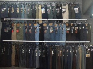 Obral Baju Anak Murah Surabaya | Grosir Baju Murah Surabaya Grosir Baju Murah Surabaya