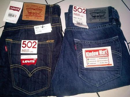 Grosir Baju Murah Surabaya,SMS/WA ORDER ke 0857-7221-5758 Obral Celana Jeans Levis Murah Surabaya