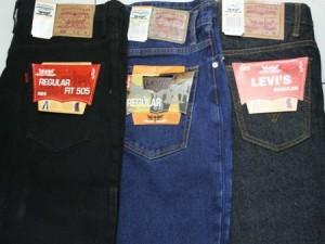 Grosir Baju Murah Surabaya,SMS/WA ORDER ke 0857-7221-5758 Produsen Penjual Celana Jeans Levis Di Jakarta
