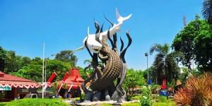Grosir Baju Murah Surabaya,SMS/WA ORDER ke 0857-7221-5758 Obral Velg Di Surabaya 1