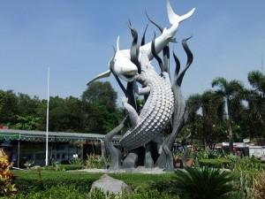 Grosir Baju Murah Surabaya,SMS/WA ORDER ke 0857-7221-5758 Obral Vespa Di Surabaya 1