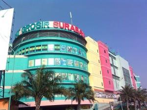 Grosir Baju Murah Surabaya,SMS/WA ORDER ke 0857-7221-5758 Obral Wedges Di Surabaya 1