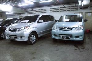 Grosir Baju Murah Surabaya,SMS/WA ORDER ke 0857-7221-5758 Obral Xenia Di Surabaya 1