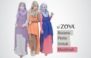 Grosir Baju Murah Surabaya,SMS/WA ORDER ke 0857-7221-5758 Obral Zoya Di Surabaya 1