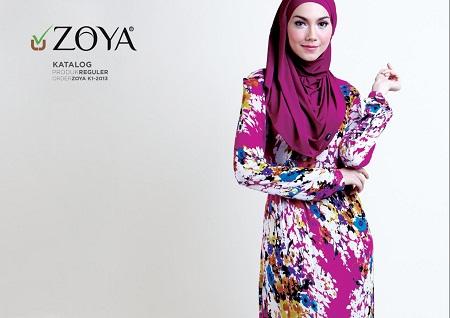 Grosir Baju Murah Surabaya,SMS/WA ORDER ke 0857-7221-5758 Obral Zoya Di Surabaya