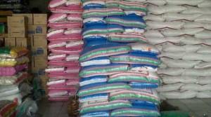 Grosir Baju Murah Surabaya,SMS/WA ORDER ke 0857-7221-5758 Kulakan Beras Di Surabaya 1