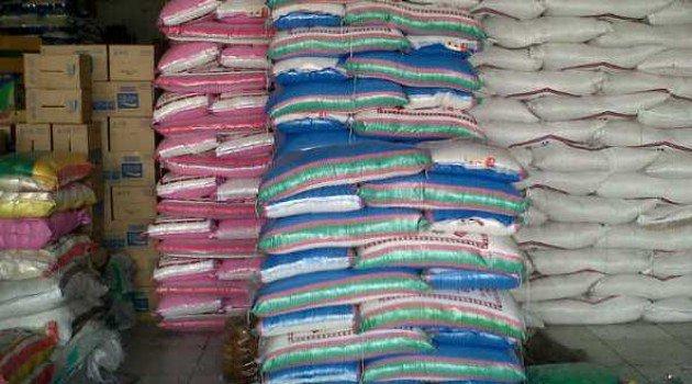 Grosir Baju Murah Surabaya,SMS/WA ORDER ke 0857-7221-5758 Kulakan Beras Di Surabaya