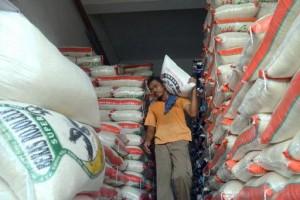 Grosir Baju Murah Surabaya,SMS/WA ORDER ke 0857-7221-5758 Kulakan Beras Di Surabaya 2