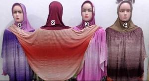 Grosir Baju Murah Surabaya,SMS/WA ORDER ke 0857-7221-5758 obral kerudung murah online