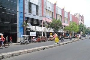 Grosir Baju Murah Surabaya,SMS/WA ORDER ke 0857-7221-5758 Grosir Baju Surabaya Kapasan 1