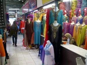 Grosir Baju Murah Surabaya,SMS/WA ORDER ke 0857-7221-5758 Pusat Grosir Surabaya Baju 1