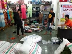Grosir Baju Murah Surabaya,SMS/WA ORDER ke 0857-7221-5758 Pusat Grosir Surabaya Online 2