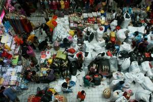 Grosir Baju Murah Surabaya,SMS/WA ORDER ke 0857-7221-5758 Pusat Grosir Surabaya Online Shop 1