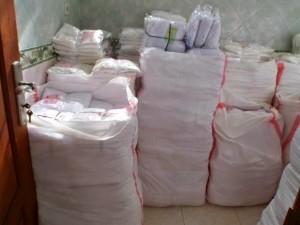 Grosir Baju Murah Surabaya,SMS/WA ORDER ke 0857-7221-5758 Kami Akan Membantu Usaha Bisnis Anda Grosiran Mukena Murah Surabaya