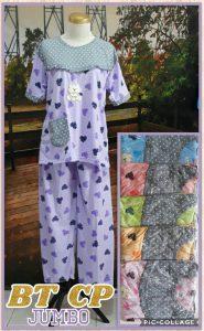 Grosir Baju Murah Surabaya,SMS/WA ORDER ke 0857-7221-5758 Produsen Baju Tidur CP JUMBO Dewasa Murah Surabaya
