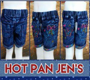 Grosir Baju Murah Surabaya,SMS/WA ORDER ke 0857-7221-5758 Sentra Kulakan Hotpant Jeans Anak Perempuan Murah Surabaya