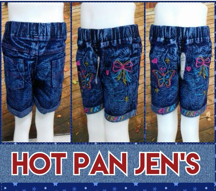 Grosir Baju Murah Surabaya,SMS/WA ORDER ke 0857-7221-5758 Kulakan Celana Hotpant Jeans Anak Perempuan Murah 32Ribu
