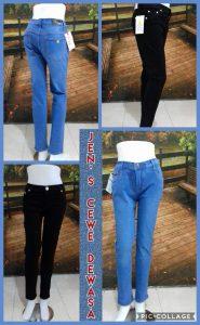 Grosir Baju Murah Surabaya,SMS/WA ORDER ke 0857-7221-5758 Supplier Jeans Cewe Dewasa Murah Surabaya 60ribuan