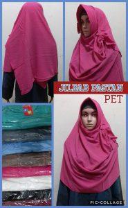 Grosir Baju Murah Surabaya,SMS/WA ORDER ke 0857-7221-5758 Produsen Jilbab Pastan Pet Dewasa Murah Surabaya 27 ribuan