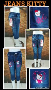 Grosir Baju Murah Surabaya,SMS/WA ORDER ke 0857-7221-5758 Grosir Celana Jeans Anak Murah 34ribuan