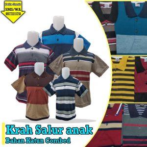 Grosir Baju Murah Surabaya,SMS/WA ORDER ke 0857-7221-5758 Grosir Krah Salur Anak Murah 9ribuan