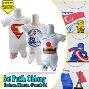 Grosir Baju Murah Surabaya,SMS/WA ORDER ke 0857-7221-5758 Grosir Setelan Oblong Anak Murah 15ribuan