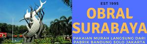 Obral Baju Anak Murah Surabaya | Grosir Baju Murah Surabaya
