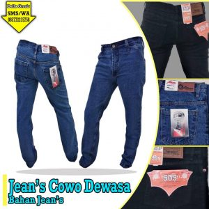 Grosir Baju Murah Surabaya,SMS/WA ORDER ke 0857-7221-5758 Grosir Celana Jeans Dewasa Murah 60ribuan