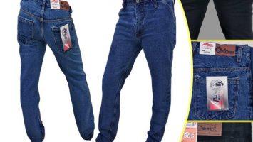 Grosir Baju Murah Surabaya,SMS/WA ORDER ke 0857-7221-5758 Produsen Celana Jeans Dewasa Murah 60ribuan