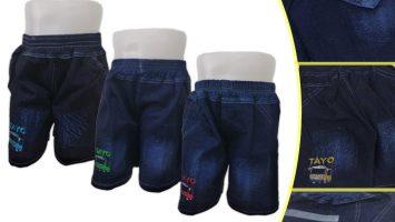 Grosir Baju Murah Surabaya,SMS/WA ORDER ke 0857-7221-5758 Pusat Kulakan Jeans Nick Anak di Surabaya