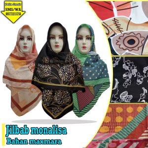 Grosir Baju Murah Surabaya,SMS/WA ORDER ke 0857-7221-5758 Grosir Jilbab Dewasa Murah 20ribuan