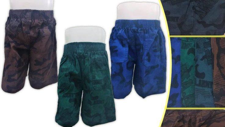 Grosir Baju Murah Surabaya,SMS/WA ORDER ke 0857-7221-5758 Grosir Celana Loreng Anak Murah di Surabaya