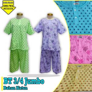 Grosir Baju Murah Surabaya,SMS/WA ORDER ke 0857-7221-5758 Grosir Baju Tidur Pendek Dewasa Murah di Surabaya