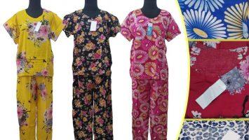 Obral Baju Anak Murah Surabaya | Grosir Baju Murah Surabaya Distributor Daster Celana Panjang Dewasa Murah di Surabaya