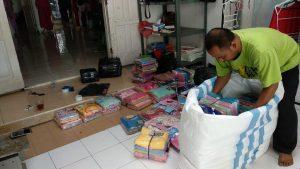 Grosir Baju Murah Surabaya,SMS/WA ORDER ke 0857-7221-5758 IMG-20180723-WA0014