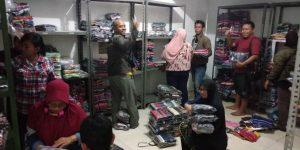 Grosir Baju Murah Surabaya,SMS/WA ORDER ke 0857-7221-5758 IMG-20180802-WA0008