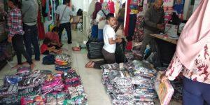 Grosir Baju Murah Surabaya,SMS/WA ORDER ke 0857-7221-5758 IMG-20180802-WA0012