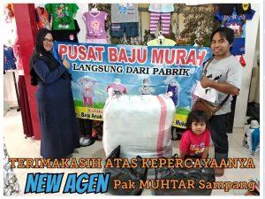 Grosir Baju Murah Surabaya,SMS/WA ORDER ke 0857-7221-5758 OBRAL BAJU MURAH SURABAYA