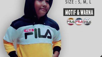 Grosir Baju Murah Surabaya,SMS/WA ORDER ke 0857-7221-5758 Suplier Sweater ABG Murah di Surabaya