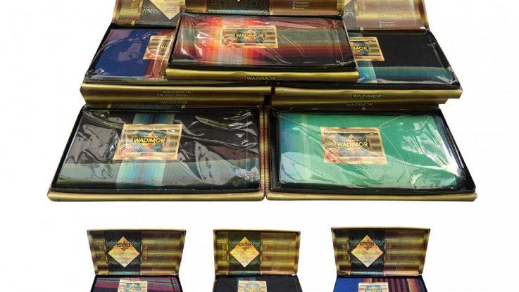 Grosir Baju Murah Surabaya,SMS/WA ORDER ke 0857-7221-5758 Supplier Sarung Wadimor Dewasa Murah di Surabaya