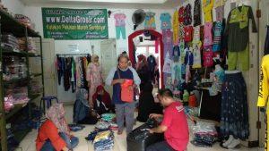 Grosir Baju Murah Surabaya,SMS/WA ORDER ke 0857-7221-5758 43