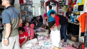 Grosir Baju Murah Surabaya,SMS/WA ORDER ke 0857-7221-5758 Grosir baju murah surabaya (2)