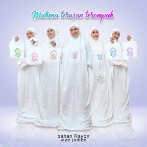 Grosir Baju Murah Surabaya,SMS/WA ORDER ke 0857-7221-5758 WhatsApp Image 2021-03-02 at 07.51.44