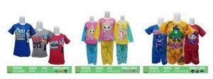 Grosir Baju Murah Surabaya,SMS/WA ORDER ke 0857-7221-5758 pakaian anak1